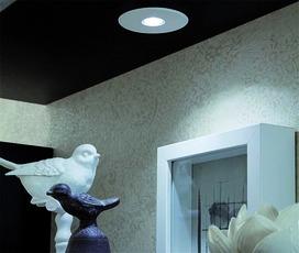 Lampes encastrables LED L&S Super Light 12 V