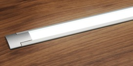 Lampade LED incassate LD 8003 EL NV