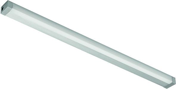 Lampes en applique LED LD 8010 230 V