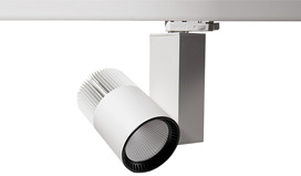 LED Anbauleuchtenset Galaxy 230 V