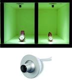 LED-Einbauleuchten LightPoint S