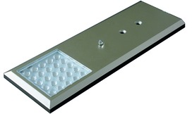 Kit di lampade LED esterne Matrix Long TLD 24 V