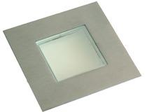 LED-Sockelstrahler 12 V