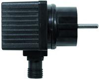 Transformateurs LED 12 V
