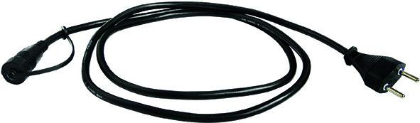 Câbles d'alimentation EASY CONNECT