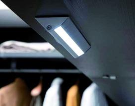 LED-Anbauleuchte Elba