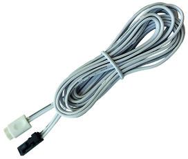 Câble de transformateur Strip Flex LED 12 V