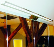 Lampes en saillantes LED L&S Emotion Vario II 230 V