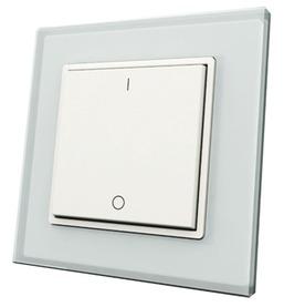 LED variateur télécommandé pour montage mural 12/24 V