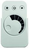 LED-Funk-Dimmschalter Set 12/24 V