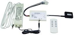 LED-Steuerungssystem Light Emotions 12/24 V Basisset