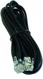 Câble d'extension pour capteur L&S