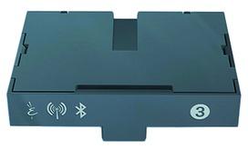 Module fonction LED III 12/24 V
