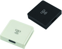 Capteur IR On Off Dimmer L&S All in One Single Color, 12/24 V