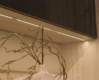 Lampade incassate LED L&S Emotion Manila IV 24 V