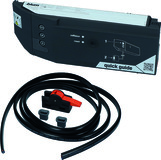 Kit SERVO-DRIVE BLUM per sistemi per ante a ribalta AVENTOS HK top / HS / HF / HL