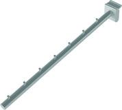 Bras de suspension système Wall