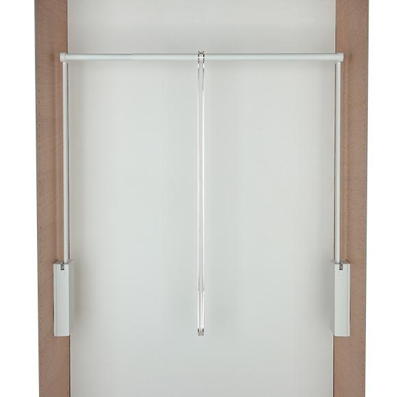 Marque servetto - Ikea accessori interni per armadi ...