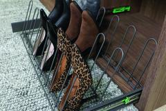 Schuhhalter