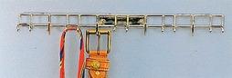 Porte-cravates et -ceintures