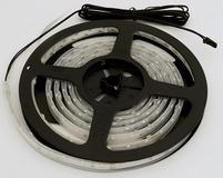 Lampes LED applique Side view 60 12 V