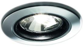 Lampade alogene incassate Classic 12 V