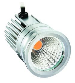 Kit di lampade LED per montaggio a soffitto Ridl 9 230 V
