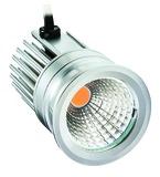 LED ampoules Ridl 9
