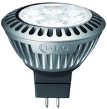 LED Leuchtmittel PHILIPS 12 V