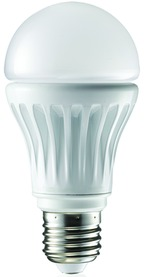 LED ampoules LG type A19