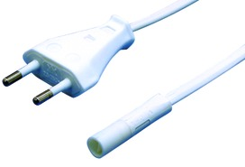 Câble de connexion Elektra 230 V