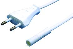 HV-Zuleitungen 230 V Mini
