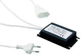 Infrarot-Sensorschalter UNIVERSAL 230 V