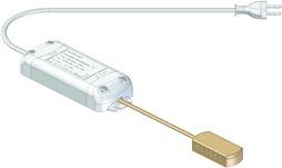 Transformateurs pour LED JST 12 V