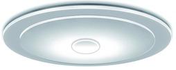 LED-Einbauleuchten Posh