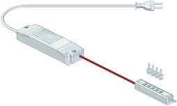 LED Transformatoren JST 350 mA