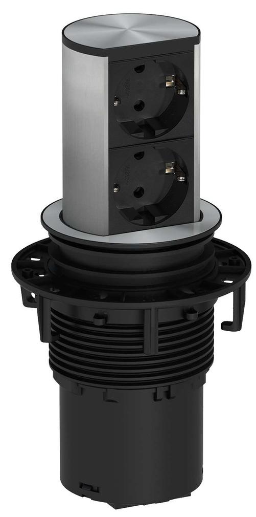 Steckdosenlift ELEVATOR 230 V
