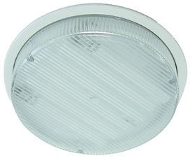 LED Anbauleuchten 230 V