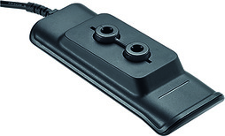 Handschalter Easy2move
