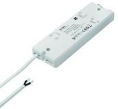 Dimm-Modul LED HALEMEIER 12 / 24 V Schnittstelle 1 - 10 V