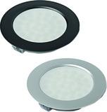 LED Einbauleuchten HALEMEIER EcoPower L 12 V