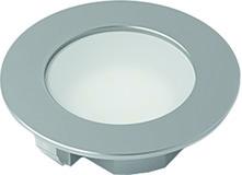 Lampade incassate/esterne LED HALEMEIER Eco Spot 12 V