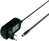 Alimentazione elettrica 100-240 V per bateria HALEMEIER LitePac