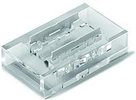 Direktverbinder HALEMEIER Versa Inside NE 7.5 mm 12 V / 24 V