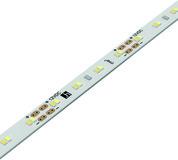 Nastri LED HALEMEIER Versa Inside 2x80 / 12 V MultiWhite