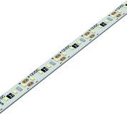 LED Bänder HALEMEIER Versa Inside 160 / 12 V