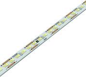 LED Bänder HALEMEIER Versa Inside 2x160 / 12 V MultiWhite