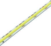 LED Bänder HALEMEIER Versa Linear COB 12 V