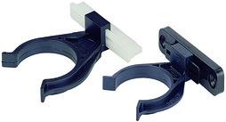 Clip de fixation de plinthes pour pieds de réglage pour socles Korrekt