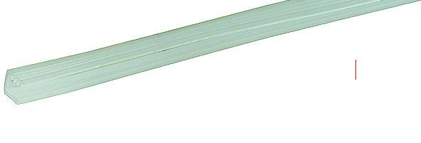 Profil emboîtable SUPRA